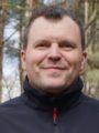 Bernd Peetz