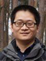 Yabin Wang