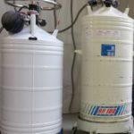 Helium liquefier