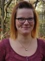 Anja Cziommer